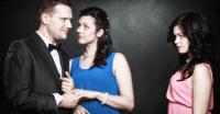 【豊橋のハプニングバー】今晩、初対面の女性とセックスできる方法3選