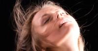 蝋燭責めで女性を徹底調教しているエロ動画おすすめベスト20【無料】
