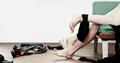 AV女優・桐生さくらの全て(現在の風俗勤務情報・画像・出演作品等)を大解剖【永久保存版】