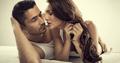 ベッドでついてける?【セックスレベルMAX】の女性の秘技4選
