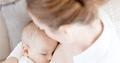 無料で見れる母乳エロ動画ランキングベスト20