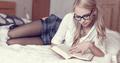 ハッピーメールでエロい女を見分ける方法7選
