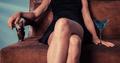 高橋メアリージュンのセックス事情|イケメンを誘惑するドS女王様