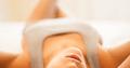 【アイコラ】芸能人のお宝フェラ画像20選