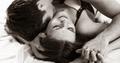 セックス中に女の快感をあげる、言葉攻めの方法・4つ