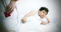 コンドームをつけようとしない男への、デキる女の上手な対処法4選