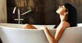 佐々木希の入浴シーンに絶賛の嵐!口コミや評判まとめ(画像有り)