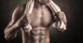超効率的に筋肉をつけるための、筋トレの8つの注意点