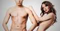 男性がセックス中に「エロい」と感じる女の行動6選