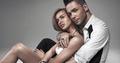 相性が良い「年の差カップル」の恋愛の特徴8選