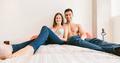 必見!幸せな結婚生活を送るために知っておくべきこと 9選