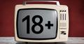 人気AV女優が出演しているエッチな番組◯選|地上波からネット番組まで完全網羅