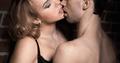 「エッチだけさせて」男が身体目的の女性に対してとる行動10選