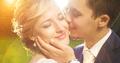 結婚するならココを見ろ!結婚相手にふさわしい女性の条件 8選