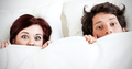 産後の夫婦生活もずっとラブラブで過ごすコツ15選