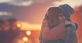 必見!恋人と喧嘩したとき超簡単に仲直りする方法 10選
