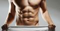 腹筋を効率良く割りたいなら絶対に読むべきな、腹筋筋トレ法【動画】