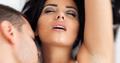 イキまくる女子が男を魅了する理由4選