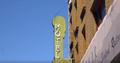 東京都豊島区のラブホテルおすすめランキング20選