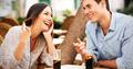 デートの会話が弾みまくる!確実に盛り上がる11の話題