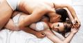 YYCでセフレを作る方法|セックスまでの具体的な5つのステップ
