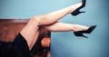 セクシーな「ふともも」をもつ女性芸能人15選【画像】