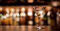 即効仲良くなれる!話題の「相席居酒屋」で使えるトーク術7選