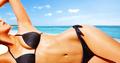 中村アンのエロ画像44枚|水着、美脚、美尻など盛りだくさん!