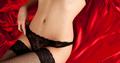 大原櫻子のセックス事情|脱がせ屋たちの次のターゲットになっている女優