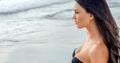ナンパできる別府の混浴温泉5選|若い女性に人気のスポットを厳選