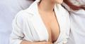 国仲涼子のエロ画像35枚|水着、グラビア、胸など盛りだくさん!