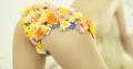 篠田麻里子のエロ画像31枚|水着、下着姿、美脚など盛りだくさん!