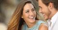 女性を手玉にとる男の会話の特徴①:褒めるべきところを褒める
