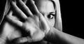 ペッパーランチ事件の全容|関係者の証言を入手!レイプ被害状況や犯人の現在は?