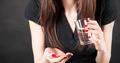 ペニス増大サプリ(精力剤)の効果と、おすすめランキングベスト20【勃起薬との違いも解説】