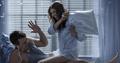 土下座してお願いすればセックスできる?女性心理を徹底考察