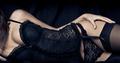 AV女優・東凛の全て(リアル人妻のプライベートSEX事情・画像・出演作品等)を大解剖【永久保存版】