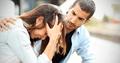女性が「好きだけど別れたい」と言うときの心情と対処法5選