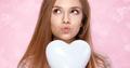 女性の髪形でわかるエッチ度診断5選