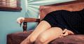 滝沢カレンのセクシーなエロ画像30枚|プライベートエロ画像、美脚など満載