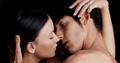 さくらんぼのヘタを結べるようになればキスが上手になる!トレーニング方法を紹介