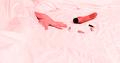 AV女優・神納花の全て(現在の状況・プライベートSEX事情・画像・出演作品等)を大解剖【永久保存版】