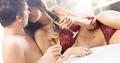 【福山のハプニングバー】今晩、初対面の女性とセックスできる方法3選
