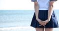 AV女優・荒木まいの全て(画像・プライベートSEX事情・出演作品等)を大解剖【永久保存版】