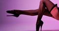ドSキャラのAV女優ランキングTOP5|オススメ動画の興奮するシチュエーションも紹介