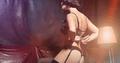 AV女優・金沢文子の全て(若い頃の画像・現在・出演作品等)を大解剖【永久保存版】