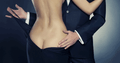 AV女優・竹田ゆめの全て(画像・プライベートSEX事情・整形疑惑・出演作品等)を大解剖【永久保存版】