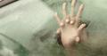 無料で見れる大絶叫無修正エロ動画ランキングベスト20