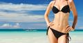 佐々木希は乳首をモデル時代に露出していた!色と大きさはエロかったのか確認しました