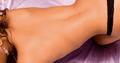 【裏風俗】本番(基盤・円盤)が出来ると噂の仙台のデリヘルを徹底調査!全6店
